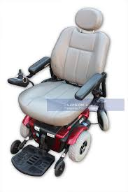 power wheelchair companies beautiful quickie wheelchair colors table