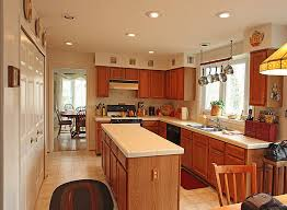 before and after kitchen remodels luxury decor trends before