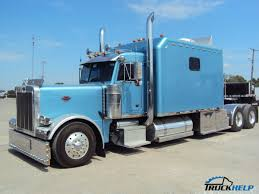 2004 Peterbilt 379EXHD For Sale In Indianapolis, IN By Dealer Indianapolis Circa June 2018 Colorful Semi Tractor Trailer Trucks If Scratchtruck Cant Make It What Food Truck Can Image Photo Free Trial Bigstock September 2017 Preowned Dealership Decatur Il Used Cars Midwest Diesel Navistar Intertional New Isuzu Ftr Cab Chassis Truck For Sale In 123303 Bachman Chrysler Dodge Jeep Ram Dealer Indy 500 Rarity 1979 Ford F100 Official Truck Replica Pi Food Roaming Hunger