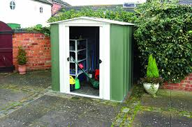 Lifetime 15x8 Shed Uk by Garden Sheds 10 X 5 Interior Design