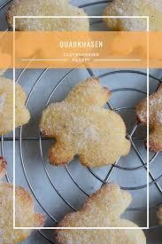 rezept süße glutenfreie quarkhasen glutenfrei quark öl