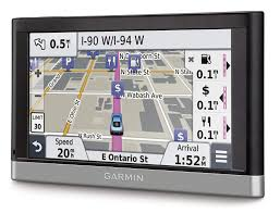 100 Walmart Truck Gps Amazoncom Garmin Nvi 2597LMT 5Inch Portable Bluetooth Vehicle