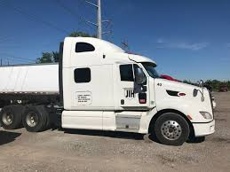 Jih Trucking LLC, United States, Missouri, Saint Louis   Fleet Cure Truck Trailer Transport Express Freight Logistic Diesel Mack St Louis Truck Accident Lawyer Attorney 4 Reasons Why Trucking Companies Should Install Tracking Devices Wideturn Accidents Product Guide Commercial Led Lights Superbrightledscom Best In Missouri Venture Logistics Courier And Link Directory Transportation Neumayer Equipment Company Jih Llc United States Saint Fleet Cure