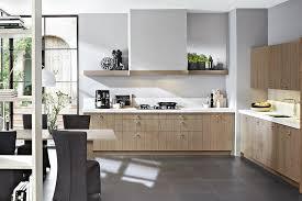 cuisine decor cuisine décor angoulême gond pontouvre vente installation