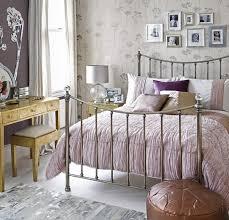 rustic pastel bedroom ideas