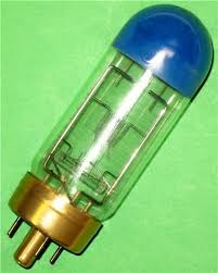 cwd cal cxp bell howell 245 253 353 sawyers 707 737 m1 m2 m3