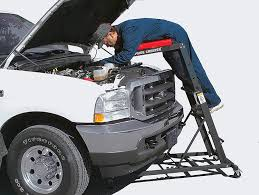 100 Truck Repair Near Me The Trailer Asurements Pictures Reviews News