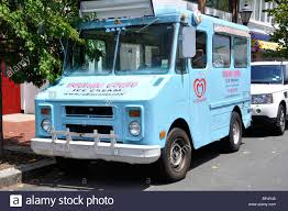 Good Humor Ice Cream Truck Stock Photo: 30841893 - Alamy Ice Cream Trucks Jericho Ny 1969 Good Humor Trailer For Sale Classiccarscom Cc Ford Truck Hyman Ltd Classic Cars Humors Of The Future Bring Philly Free 1970 Long Island Rockville Centre Li Crawling From The Wreckage 250 Motor1com Photos Gets A Reboot This Summer Abc News Vintage June 3 2009 Wwwgoldco Flickr Delicious Desserts Bars Cones Plymouth July 27 Stock Photo Edit Now 207725596 Live Out Your Childhood Dreams With