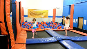 Skyzone Winnipeg - San Francisco Pizza Delivery Fabriccom Coupon June 2018 Couples Coupons For Him Printable Sky Zone Trampoline Parks With Indoor Rock Climbing Laser Fly High At Zone Sterling Ldouns Newest Coupons Monkey Joes Greenville Sc Avis Codes Uk Higher Educationback To School Jump Pass Bogo Deal Skyzone Ct Bulutlarco Skyzone Sky02x Fpv Goggles Review And Fov Comparison Localflavorcom Park 20 For Two 90 Diversity Rx Test Gm Service California Classic Weekend Code Greenfield Home Facebook