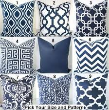 best 25 throw pillow covers ideas on pinterest diy throw