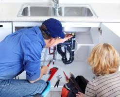 küchenmonteur ikea küchenmontage sanitär herd