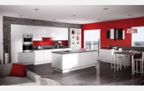 liquidation cuisine 駲uip馥 cuisine 駲uip馥 haut de gamme 76 images vente cuisine 駲uip馥