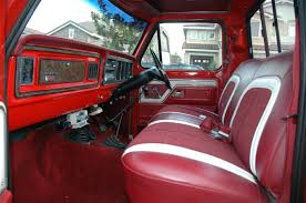 Bench : Bench Seat Truck Custom Designsminiplit Chevy Split ... Automotive Upholstery Sundial Van Truck Cversions Shoptruckjpgformat1500w Car Cosmotology Accsories Knightdale Nc For And Seats Carpet Headliners Door Panels Destin Auto Motorcycle 4h Customs Gallery 027 4787 Seat Covers Single Bar Grill Ricks Custom 1937 Chevy Interiorhot Rod Interiors By Glenn A Personal Favorite From My Etsy Shop Httpswwwetsycomlisting Reupholster Bench Delaware County With