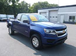 2017 CHEVROLET COLORADO EXTENDED CAB - Cooley Auto - Cooley Auto 2019 Colorado Midsize Truck Diesel Chevy Silverado 4cylinder Heres Everything You Want To Know About 4 Reasons The Is Perfect Preowned Premier Trucks Vehicles For Sale Near Lumberton Truckville Americas Five Most Fuel Efficient Toyota Tacoma For Cars And Ventura Recyclercom 2002 Chevrolet S10 Pickup Four Cylinder Engine Automatic