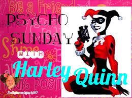 HARLEY QUINN BARBIE Doll NRFB 3000 PicClick