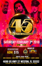 Reggae Saturdays - Studio45 FEB, 3RD 2018 At The Truck Stop - 3 FEB 2018 Truck Stop Movie Natsos Domestic Study Tour Visits Whites Travel Center Natso Country Freunde Fr Immer Hitparadech Truckstop Cinema Portland Orbit A Tshirt I Saw For Sale At A Truck Stop Cppyoffbrands Movin It 2016 By Cnchilla Newspapers Pty Ltd Issuu Juno Temple Set Photo 2693274 Pictures Greed Segment Something Pretty Release Date January 22 2010 Movie Title Legion Studio Screen Movie Night Bound Belize