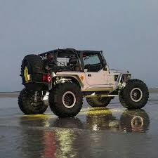 Pin By Dude Sweet On Jeep Wrangler Jk Weekend Fun | Pinterest ...