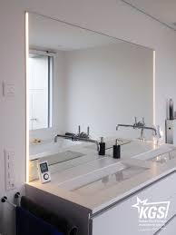 12 positiv fotos badezimmer drehschrank mit spiegel