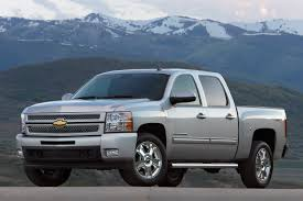 Chevrolet Pressroom - United States - Images Chevrolet Pressroom United States Images 2014 Silverado Top Speed 2013 2500hd Photos Informations Articles All Chevy Cars Trucks For Sale In Jerome Id Dealer Near Find Colorado Used At Family And Vanscom With Custom Lift Lewisvilautoplexcom 4 Inch Fresh Pre Owned Pandemonium Show Truckin 2008 Reviews Rating Motor Trend Chevy 1500 Crew Cab Z71 Pinterest Lifted Chevy Crew Cab 4wd White Burns