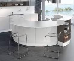 idee d o cuisine spectacular inspiration idee de cuisine emejing deco contemporary awesome interior home moderne et design cuisines francois 300x250 jpg