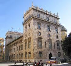 Castellon Walencja