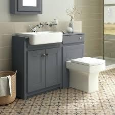grey bathroom vanity units s light grey bathroom vanity unit fannect
