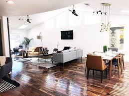 100 Modern Minimalist Decor 90 And Rustic Home Ation Ideas