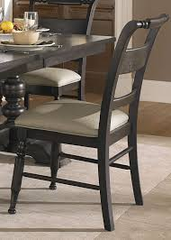 Amazon.com - Liberty Furniture Whitney 5 Piece Trestle Table ... Legacy Classic Larkspur Trestle Table Ding Set Farmhouse Reimagined Rectangular W Upholstered Amazoncom Cambridge Ellington Expandable 6 Arlington House With 4 Chairs Ding Table And Upholstered Chairs Magewebincom Liberty Fniture Harbor View Ii With Chair In Linen Middle Ages Britannica 85 Best Room Decorating Ideas Country Decor Cheap And Find