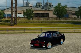 BMW E30 + Interior V1.0 | ETS2 Mods | Euro Truck Simulator 2 Mods ... Used Linde E30600 Electric Forklift Trucks Year 2007 For Sale Mail Truck For Sale Top Car Designs 2019 20 E30 M3 New Models Some Ideas The New Project E30 Pickup Truck Poll Archive Bmw Powered By A Turbo E85 Engine Completely Annihilates Ferrari Reviews Tow Page 2 R3vlimited Forums E3003 Electric Price 7980 Of 3series Album On Imgur Ets2 Mods Euro Simulator Ets2modslt Bmwbmw Buying Guide Autoclassics Com 1988 M