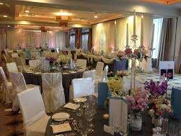 The Merchant Hotel Wedding. Steel Faux Silk Linens, Ivory ... Chair Covers For Weddings Revolution Fairy Angels Childrens Parties 160gsm White Stretch Spandex Banquet Cover With Foot Pockets The Merchant Hotel Wedding Steel Faux Silk Linens Ivory Wedddrapingtrimcastlehotelco Meathireland Twinejute Wrapped A Few Times Around The Chair Covers And Amazoncom Fairy 9 Piecesset Tablecloths With Tj Memories Wedding Table Setting Ideas Au Ship Sofa Seater Protector Washable Couch Slipcover Decor Wish Upon Party Ireland