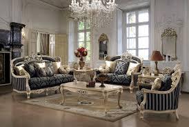Formal Living Room Furniture Toronto by Living Room Formal Living Room Furniture For Impressive Living