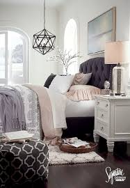 26 best bedroom images on pinterest live bedrooms and room