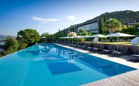 100 Hotel Casa Del Mar Corsica Delmar Review Travel