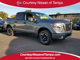 New 2018 Nissan Titan PRO-4X For Sale | Tampa FL | . Picture 34 Of 50 Food Truck Sink Fresh Built For Sale Gmc P60 For Tampa Bay Trucks Enterprise Car Sales Certified Used Cars Suvs Tsi Lifted Specialty Vehicles Sale In Florida Cheapest Prices On A Ford F350 Fl New Nissan In 2018 Frontier And Titan Cajun Cuisine Roaming Hunger Toyota Dealership Serving Brandon Wesley Fleet F150 Dick Norris Buick Palm Harbor St Petersburg