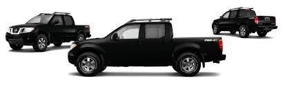 2013 Nissan Frontier 4x4 PRO-4X 4dr Crew Cab 5 Ft. SB Pickup 6M ... Nissan Recalls More Than 13000 Frontier Trucks For Fire Risk Latimes Raises Mpg Drops Prices On 2013 Crew Cab Used Truck Black 4x4 16n007b Filenissan Diesel 6tw12 White Truckjpg Wikimedia Commons 4x4 Pro4x 4dr 5 Ft Sb Pickup 6m Hevener S Cars Trucks Juke Nismo Intertional Overview Marvelous For Sale 34 Among Car References With Nissan Specs 2009 2010 2011 2012 2014 2015 Frontier Extra Cab 99k 9450 We Sell The Best Truck Titan Preview Nadaguides Carpower360