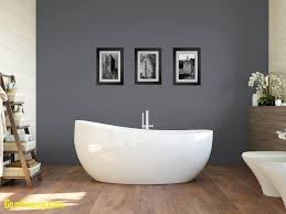 Bathroom: Bathroom Wall Decor Awesome Exclusive Idea Bath Wall Art ... Bathroom Art Decorating Ideas Stunning Best Wall Foxy Ceramic Bffart Deco Creative Decoration Fine Mirror Butterfly Decor Sketch Dochistafo New Cento Ventesimo Bathroom Wall Art Ideas Welcome Sage Green Color With Forest Inspired For Fresh Extraordinary Pictures Diy Tile Awesome Exclusive Idea Bath Kids Popsugar Family Black And White Popular Exterior Style Including Tiles