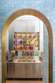 compart礬s century city chocolate store flagship los angeles
