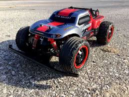 Review: New Bright R/C Frenzy X-10 Brushless Stadium Truck | RC Newb Homemade Rc Car Dirt Track Crazy Souffledevent Post Your Custom Parts 2015 Desert Build Off Geiser Trophy Truck Rcshortcourse Making A Roll Cagechassis Rctalk Project Zeus Cycons Steven Eugenio Rccrawler Home Build Solid Axles Monster Truck Using 18 Transmission Page Rc Cstruction Models Handmade Model Cstruction On Electronic Little The Worlds Best Photos Of Kosh And Rc Flickr Hive Mind Rock Crawler Pickup Moc Muuss Lego Projects