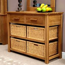 Long Sofa Table Walmart by Bedroom Good Looking Console Sofa Tables Table Storage Baskets