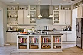 Merillat Kitchen Cabinets Online by Rationality Merillat Cabinets Online Tags Merillat Kitchen