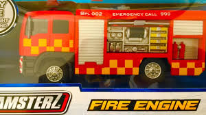 Fire Engine Kids Toy – Kids YouTube Learn Colors With Fire Trucks For Children Color Garage Animation Vehicles Kids Truck Police Car Bus Cars Engine Videos Station Compilation Team Uzoomi Rescue Game Gameplay Kids Puzzle Street Vehicles Names And Trucks Ambulance Lego City Fire Station 60004 Youtube Truck Responding To Call Cstruction Game Cartoon Stylist Design Firetruck For Toddlers Ride On Playmobil Truck Lets Put The Constructor Together Monster Alphabet Abcs Playing Toys Fireman Blaze Transforming The Machines Nick Jr