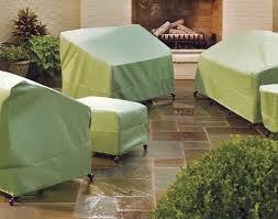 Ace Hardware Patio Furniture by Furniture Frontgate Patio Furniture Wonderful Patio Furniture