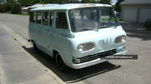 1961 Ford Econoline Van, Daihatsu Mini Truck For Sale In California ... 1961 Ford Econoline Pickup Truck For Sale Duluth Minnesota Image Result For Best Econoline Pickup Classic Car Auctions Nylint Truck Light Green In Color With Side Like One Of Those Weird Old Vo Flickr 001 Db Motors Great Bend Ks Bangshiftcom Ebay Find This 1965 Is As Sweet Eseries 1963 3d Model Hum3d Connors Motorcar Company Amazoncom Brotherhood Advertisement Ajm Ccusa C Ruchronicleumblrcompost