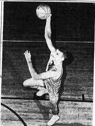 Nevil Shed Glory Road by 1966 Utep Men U0027s Hoops Roster