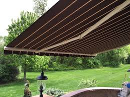 How Much Do Sunsetter Awning Cost Shade One Awnings Is Your Local ... Sunsetter Awning Chasingcadenceco How Much Do Cost Cost Of Sunsetter Awning To Install How Much Do Expert Spotlight Sunsetter Awnings Solar Screen Shutters Garage Door Carport Deck Combination Home Dealer And Installation Pratt Improvement Albany Ny Retractable For Windows O Window Blinds