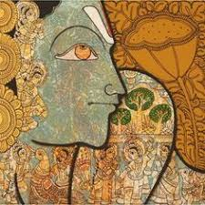 Buy Indian Art Online And Bring Home Paintings By Indias Top Artists Choose From A Selection Of Abstract Contemporary Modern