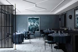 100 Paris By Design Maison Du Danemark House Of Denmark In By GamFratesi