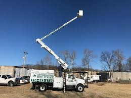 Bucket Trucks Drilling 9 Years In Cat Rent A Bucket Truck Cool Business New Demo Trucks For Sale Equipment For Homepage Arizona Commercial Rentals Listings Opdyke Page 2 Aerial Lifts And Digger Derricks Made In Usa By Cassone Sales Online Southwest Freightliner Forestry With Liftall Crane Heavy Thomson Auto Body Timber Harvesting Search Results Sign All Points Or Used Boom Pssure Diggers