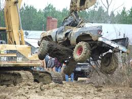 Mud Trucks | Mudder Trucks | Pinterest | Bay Motors And Monster Trucks Monster Truck Full Hd Wallpaper And Background Image 19x1200 Axial Scx10 Mud Cversion Part One Big Squid Rc Car Trapped In Muddy Travel Channel Tractor Pulls Redneck Yacht Club Chevy Suburban Feb Th Life 4x4 Trucks Mudding Best Kusaboshicom Mudbogging 4x4 Offroad Race Racing Monstertruck Pickup Massive Channels Its Inner Cat To Land On Feet Bog Is A Semitruck Off Road Beast That Mega Truck Gone Wild Coub Gifs With Sound Pin By Joseph Opahle On Boys Gals Have Fun Pinterest Southern Pride Worship
