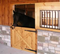 Horse Stall: Horse Stall Doors | Horse Stable Kits | Mesh Horse Stalls 10 Prefab Barn Companies That Bring Diy To Home Building Dwell Kits For 20 X 30 Timber Frame Cabin Jamaica Cottage Shop Barns Miniature Horses Small Horse Horizon Structures New England Style Post Beam Garden Sheds Country Pre Built 2 Car Garage Xkhninfo Prebuilt Storage Llc Facebook Exteriors Fabulous Modular Homes Farmhouse Dakota Buildings High Amish From Bob Foote Stall Grills Doors How To Build Tiny Homes Cabins And Sheds At The Seattle Show Curbed